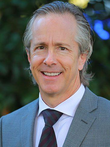 Mctavish Jeffrey Md
